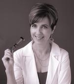 Linda Ruberto