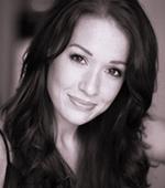 Amy Kernahan