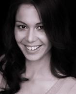 Melanie Rizzo