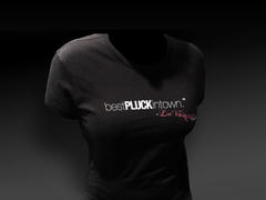Best Pluck In Town T-Shirt