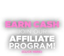 Join Our Affiliate Program. Click Here.