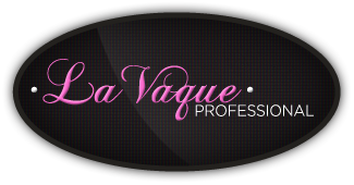 LaVaque Professional - Affiliate Program